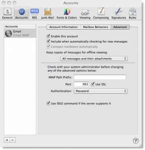 apple-mail-2