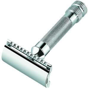 Merkur 34C - Dorco Mens Razor Review