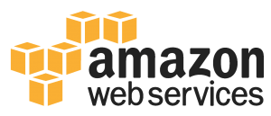 PTS Amazon Web Services