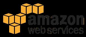 PTS Amazon Web Services