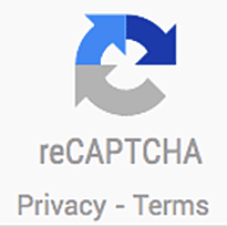 Solution – Google reCAPTCHA V2 Problem – Works in Internet Explorer but not Firefox or Chrome