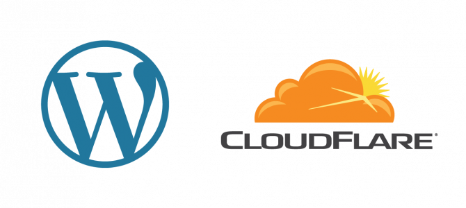 Protecting WordPress Websites using CloudFlare Firewall Rules